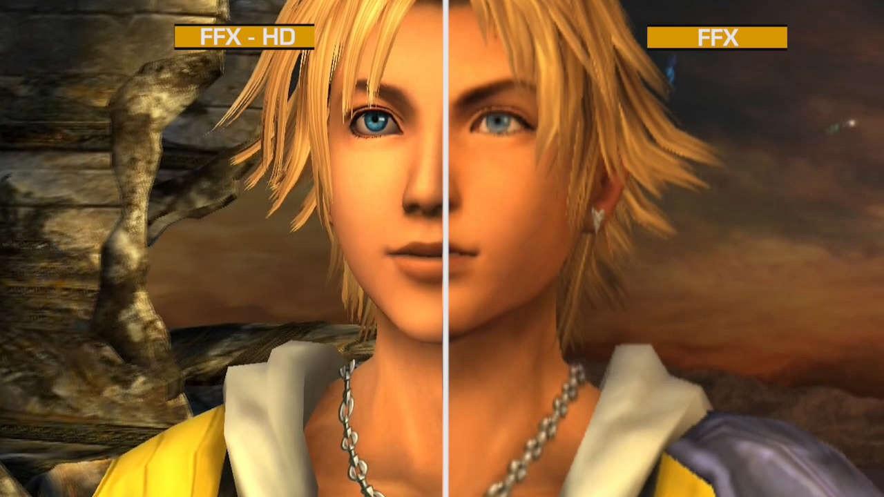 final fantasy x remaster 02