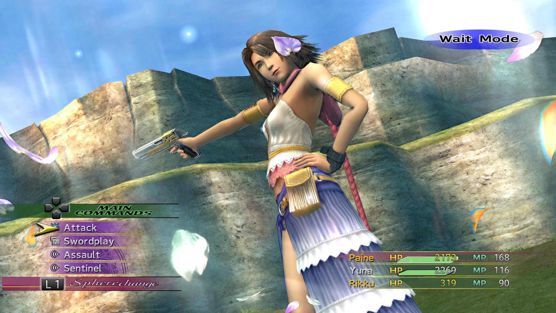 final fantasy x remaster 03
