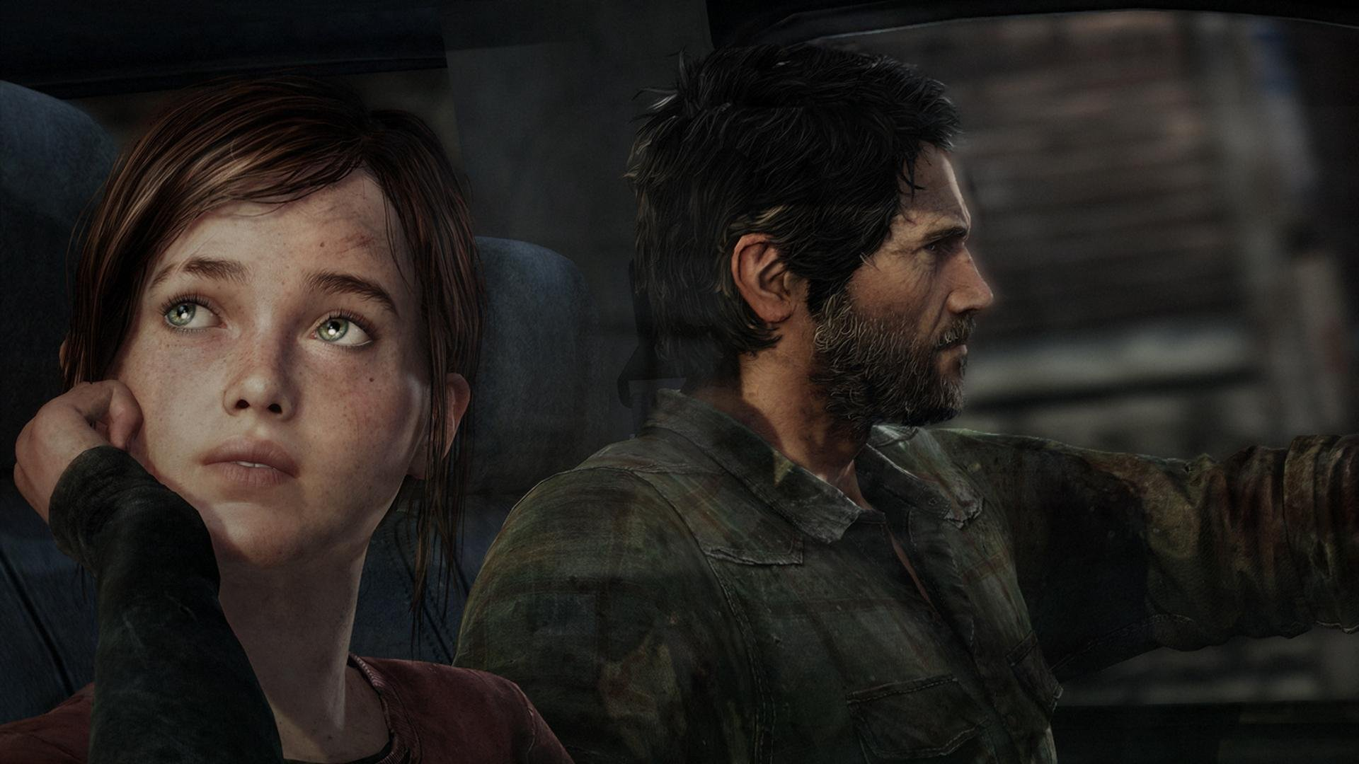 the-last-of-us 01