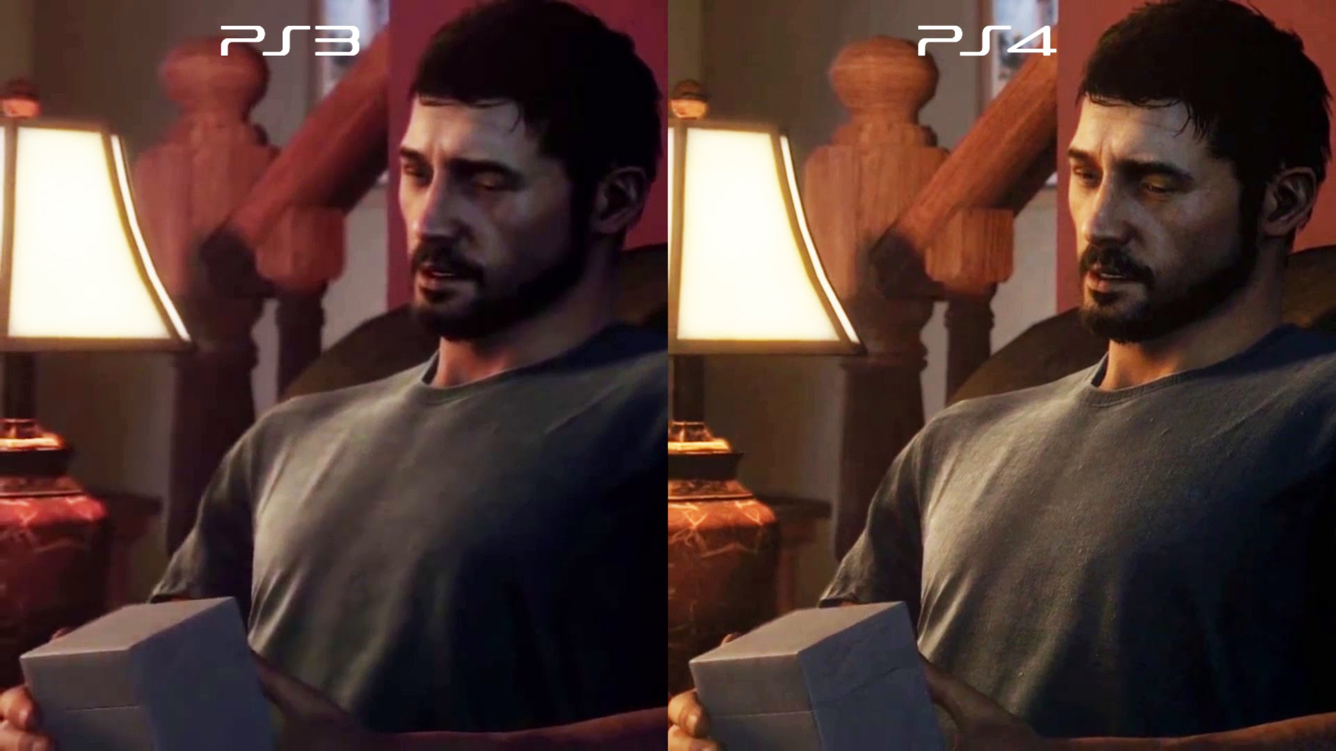 the-last-of-us 03