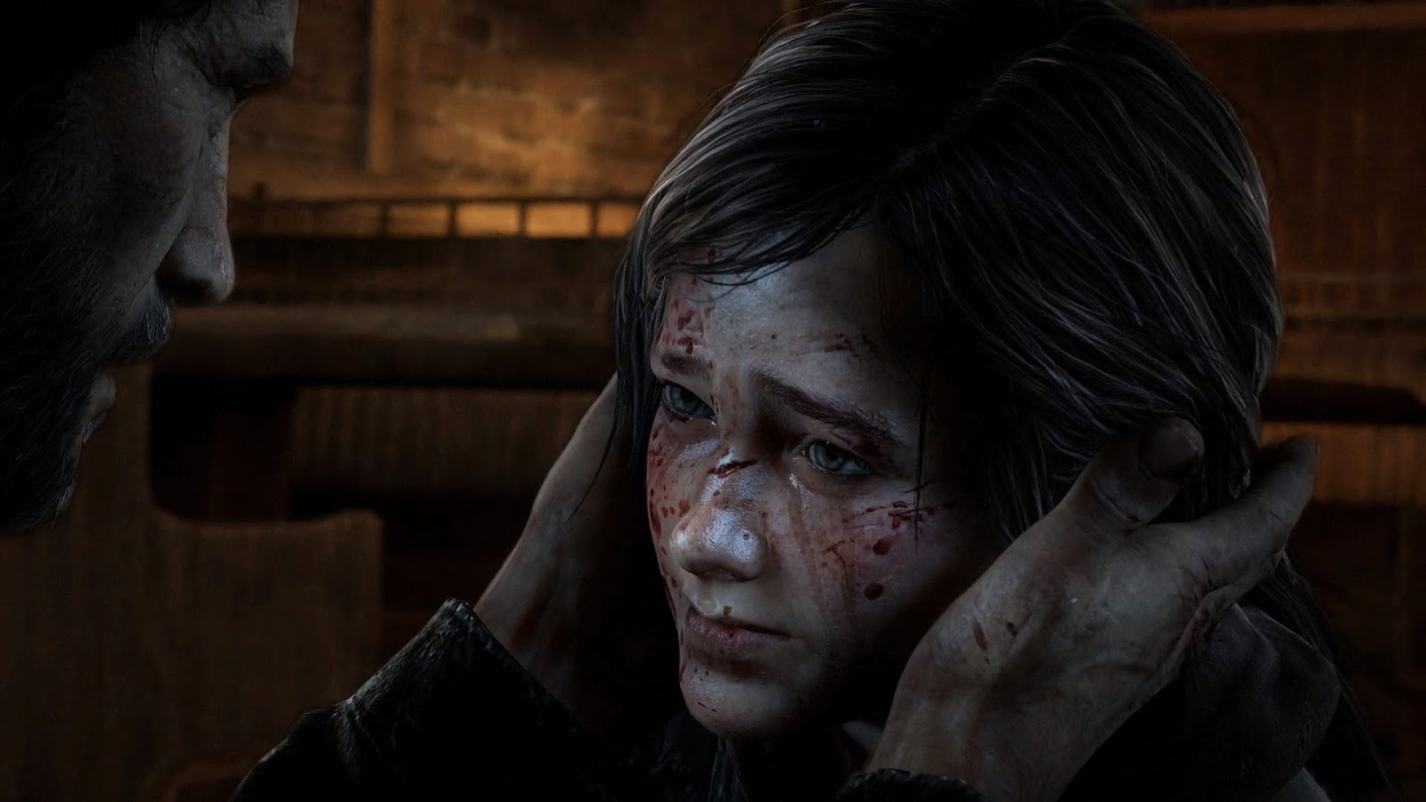 the-last-of-us 07